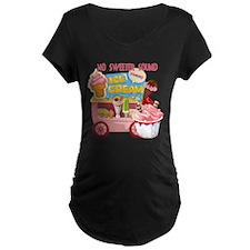 The Ice Cream Truck T-Shirt