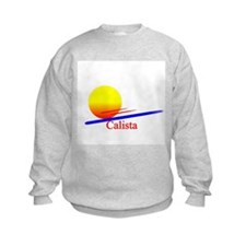 Calista Jumpers