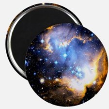 Star Clusters Magnet