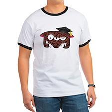 SmartyMonster Spot T-Shirt