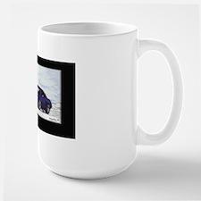 Guest Artist 1968 Firebird Mug
