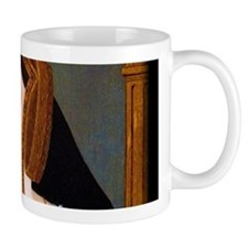 Catherine of Aragon Mugs