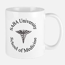 Cute Medicine Mug