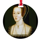 Six wives of henry viii Ornaments