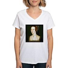 Anne Boelyn Shirt