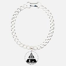 Boykin-Spaniel-18A Bracelet