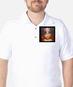 Anne of Cleves T-Shirt