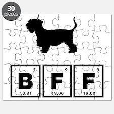 Cesky-Terrier-01A Puzzle