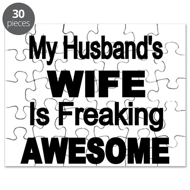 Wife crossword puzzles and anal sex 6