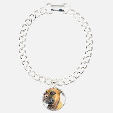 mstive/ box mix Bracelet