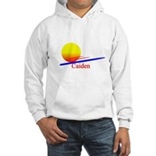 Caiden Hoodie