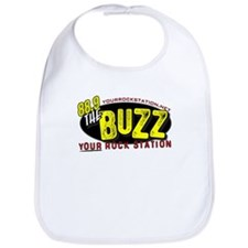 88.9 The Buzz Bib