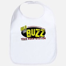 88.9 The Buzz Bib