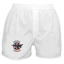 Panavia Tornado Boxer Shorts