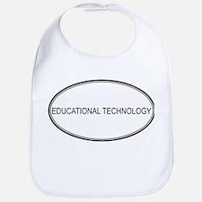 EDUCATIONAL TECHNOLOGY Bib