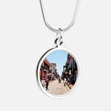 New Orleans Bourbon Necklaces