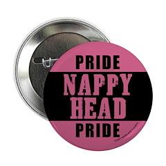 Nappy Head Pride 2.25