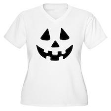 Jack OLantern T-Shirt