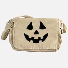 Jack OLantern Messenger Bag