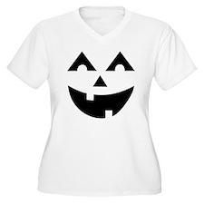 Laughing Jack O'L T-Shirt