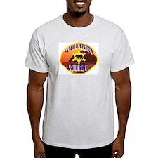 Malibu Sheriff T-Shirt