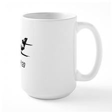 falcon20 Mug
