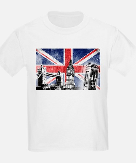 Cute Phone box T-Shirt