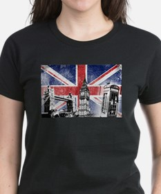 Cute Phone box Tee