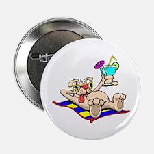 MERPUPS RULE! Button