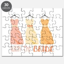 With The BRIDE Puzzle