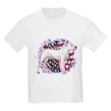 Dogo Patriot T-Shirt