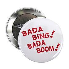 Bada Boom Button