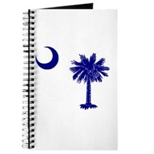 Palmetto and Crescent Journal