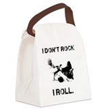 Gracie jiu jitsu Lunch Sacks