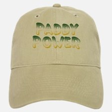 Paddy Power Baseball Baseball Baseball Cap
