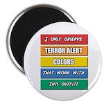 button_terroralert3 Magnets