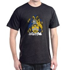 O'Regan T-Shirt