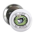 No Coffee, No Workee Button