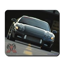 INK3S Mousepad