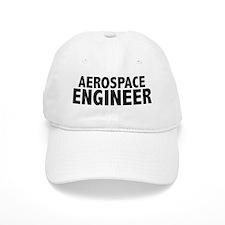 Aerospace Engineer Baseball Cap