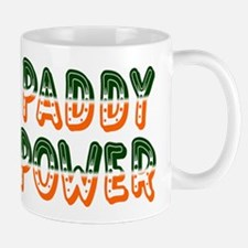 Paddy Power Mug