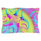 Psychedelic Pillow Cases