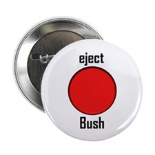 Eject Bush Button