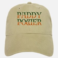 Paddy Power Baseball Baseball Baseball Cap