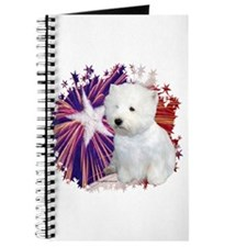 Westie Star Journal