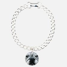 Dog 118 Bracelet