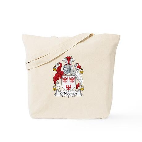 O'Noonan Tote Bag