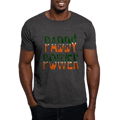 Paddy Power Dark T-Shirt