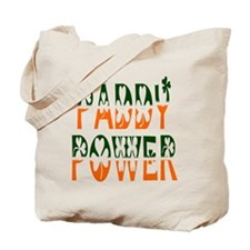 Paddy Power Tote Bag