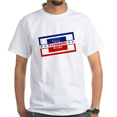Scrapple is life T-Shirt